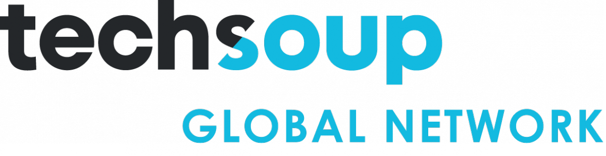 techsoup global network