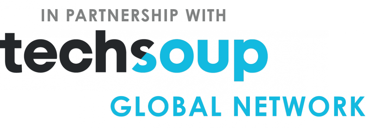 TechSoup Gloabl Network