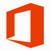 Office-Logo-2013.png