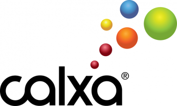 Calxa donated cashflow management software for not-for-profits