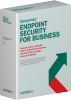 Kaspersky Total Security for Business - Cross-grade