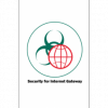 Kaspersky Security for Internet Gateway - Cross-grade