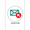 Kaspersky Security for Mail Server - Renewal