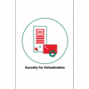 Kaspersky Security for Virtualisation for Desktop - Renewal