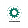 Kaspersky Systems Management - Renewal