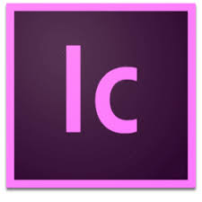 Adobe Creative Cloud | Techsoup New Zealand